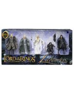 Herr der Ringe/Lord of the Rings: LOTHLORIEN GIFT PACK