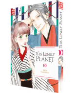 This Lonely Planet #10