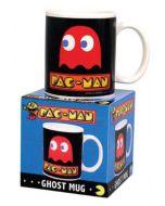 Pac-Man Tasse Geist