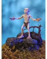 Herr der Ringe/Lord of the Rings: SMEAGOL with Electronic Sound Base