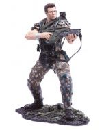MOVIE MANIACS: ALIENS MARINE HICKS