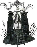 Nightmare Before Christmas Select Ser. 1 Jack Skellington