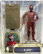 E5: R-3PO