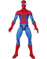 Marvel Select Amazing Spider-Man Movie 2