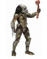 Predator Neca 1/4 Gort Mask