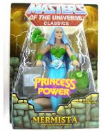 MASTERS OF THE UNIVERSE Classics: Mermista