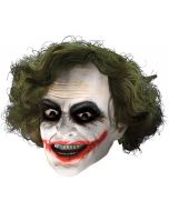 Joker Movie Maske