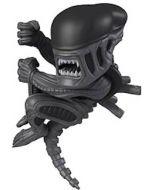 Scalers 9cm Alien