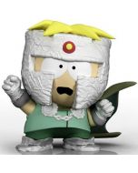 South Park The Fractured but Whole: Professor Chaos (Butters) Figur