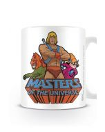 Masters of the Universe Tasse