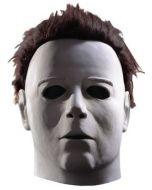 Halloween Michael Myers Maske