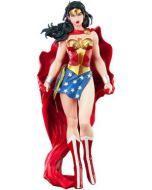 Wonder Woman ARTFX PVC Statue 1/6