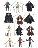 E4: Darth Vader Vintage Collection 2012
