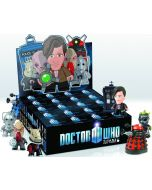 Doctor Who Mystery Box