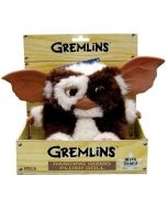 Gremlins Dancing Gizmo Plush with Sound