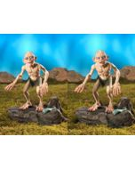 Herr der Ringe/Lord of the Rings: 11'' GOLLUM DELUXE TALKING