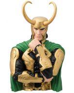 Loki Spardose / Money Bank