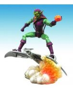Marvel Select Green Goblin