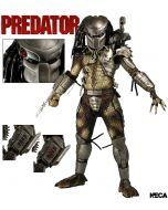 Predator Emmisary Predator 2018 Deluxe Actionfigur NECA