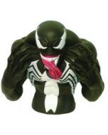 Venom Spardose / Money Bank