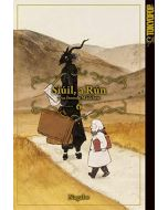 Siuil, a Run - Das fremde Mädchen #06