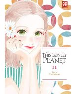This Lonely Planet #11
