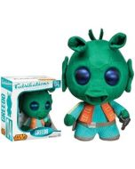 Star Wars Greedo Plush Funko