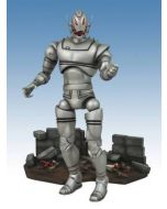 Marvel Select Ultron