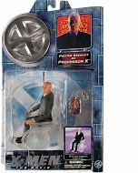 X-Men Movie Professor X  (Series 2 )