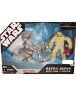 E5: Hoth Patrol Battle Pack