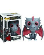 Game of Thrones Pop! Vinyl Drogon