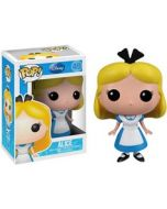 Alice in Wonderland Pop! Vinyl