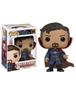 Doctor Strange POP! Vinyl Bobble-Head