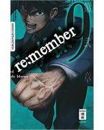 re:member #09