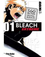 Bleach EXTREME #01