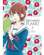This Lonely Planet #01
