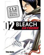Bleach EXTREME #02
