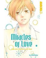 Miracles of Love #07