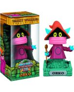 Masters of the Universe Orko Bobblehead / Wackelkopf