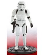 E4: Elite Series Stormtrooper 6 Inch Die Cast