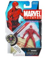 Marvel Universe 3 3/4'' Daredevil