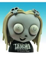 Lenore Spardose / Money Bank