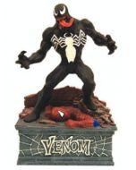 Spider-Man: Venom Resin Paper-Weight