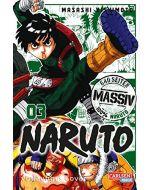 Naruto Massiv #03