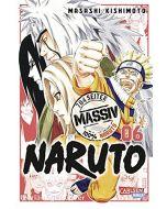 Naruto Massiv #06
