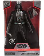 E4: Elite Series Darth Vader 10 Inch