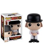 Clockwork Orange Alex DeLarge POP!