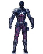 Batman Arkham Knight Arkham Knight