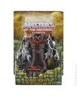 MASTERS OF THE UNIVERSE Classics: Horde Wraith