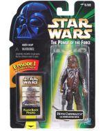E5: Chewbacca Hoth
